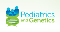 Alpharetta Pediatrics provides affordable medical care for your child. Alpharetta Pediatrics can help you with child immunization, child illness, Genetic testing for children, Genetic cures for children serving in Alpharetta, Cumming, North Atlanta, Milton and Rosewell